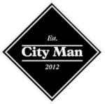 City Man Magazine